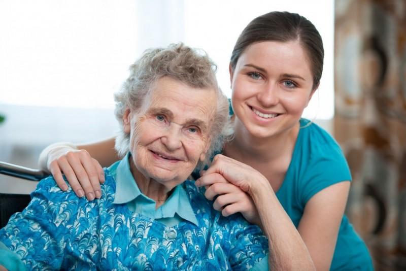 aged-care-1024x682-800x534